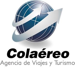 Colaerero-web